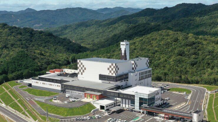 広島中央事業所を開設のアイキャッチ画像